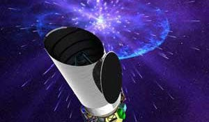 Where can I learn more about astrophysics?