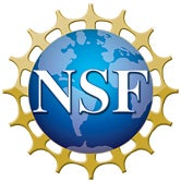 National Science Foundation Faculty Early Career Development (CAREER) Award